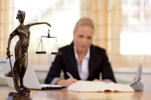 Why hire a divorce lawyer in Hungary?